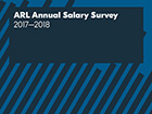 arl-annual-salary-survey-2017-2018-cover-cropped