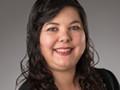 Kiyomi Deards Named ARL Visiting Program Officer for Diversity and Leadership
