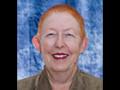 Memorial: Kaye Gapen, 1943–2019