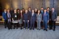 ARL Kaleidoscope Diversity Scholars Selected for 2019–2021
