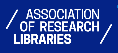 List of ARL Members - Association of Research Libraries