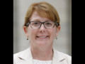 Beth McNeil Named Dean of Purdue University Libraries and School of Information Studies