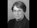 Memorial: Shirley Echelman, 1934–2019