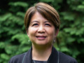 Adriene Lim Appointed Dean of University of Maryland Libraries
