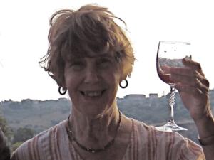 Barbara von Wahlde