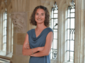 Susan Gibbons Named Vice Provost for Collections and Scholarly Communications at Yale University