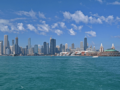 Library Assessment Conference 2020 to Convene in the Chicago Area