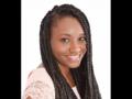 Jessica Aiwuyor Named Senior Director of Communications for ARL