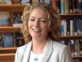 Lisa O'Hara Named Vice-Provost (Libraries) and University Librarian for University of Manitoba