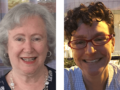 Joan Lippincott to Retire from Coalition for Networked Information; Diane Goldenberg-Hart Appointed Assistant Director Designate