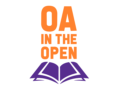 OA in the Open White Paper Surfaces Challenges, Opportunities, Next Steps for Open Access Collecting