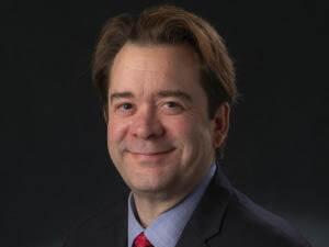 Robert McDonald