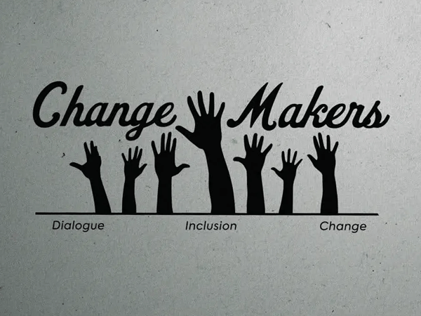 Change Makers Build More Inclusive Environment at Northwestern University