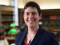 Karen Estlund Appointed Dean of Colorado State University Libraries