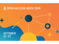 ARL Celebrates Open Access Week 2019: Open for Whom? Equity in Open Knowledge