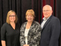 Madelynn Dickerson Reflects on ARL-CNI Fall Forum 2019