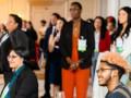 Fellows Selected for ARL Leadership and Career Development Program 2020–2021