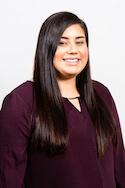 Maria Arteaga Headshot