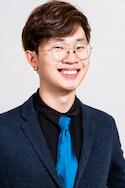Shao Yuan Chong Headshot