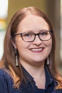 Sarah Dupont