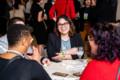 2020 ARL Annual Leadership Symposium