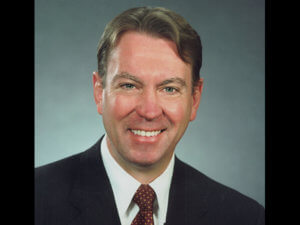 Charles J. Henry