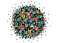 ARL Membership Convenes Online for Spring 2020 Association Meeting