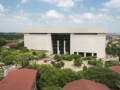 Texas State University to Become 125th Member of ARL