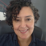 photo of Jennifer Osorio
