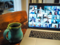 ARL Membership Convenes Online for Fall 2020 Association Meeting