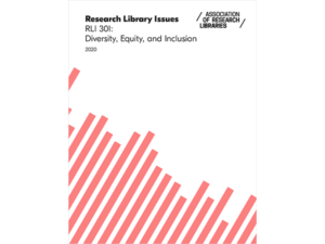 cover of RLI 301