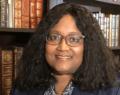 Denise Stephens Named Dean of Libraries for University of Oklahoma
