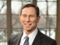 Gift Endows Vice Provost and University Librarian Position at Case Western Reserve as Arnold Hirshon Prepares to Retire