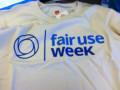 Fair Use/Fair Dealing Week 2021 Reminds Us That Fair Use Is a Right