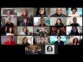 Kaleidoscope Program Call for Applications—Deadline May 13