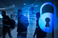 ARL Publishes Issue Brief on New US Federal Compliance Rules for Sensitive Information