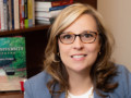 Diane Dallis-Comentale Appointed Interim Dean of Libraries for Indiana University Bloomington