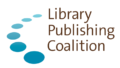 ARL Joins Library Publishing Coalition as Strategic Affiliate