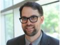 Mark P. Newton Appointed Interim University Librarian for Boston University