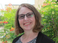Kelly Visnak Appointed Associate Vice President & University Librarian for Texas State University