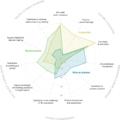 Defining Social Impact