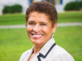 Yolanda Cooper Appointed Next Vice Provost and Lindseth Family University Librarian for Case Western Reserve University
