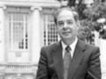 Memorial: William J. Studer, 1936–2021