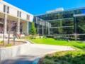 University of California, Santa Cruz to Become 126th Member of ARL